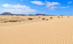Last Minute Fuerteventura Corralejo
