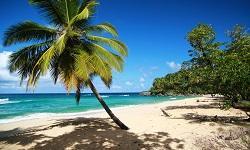 Last Minute Karibik Varadero