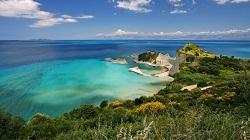 Last Minute Korfu Tipps