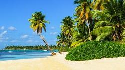 Last Minute Jamaika Reisetipps