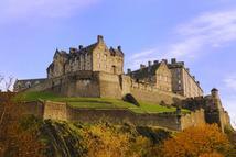 Last Minute Schottland Tipps