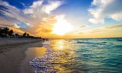 Last Minute Urlaubsorte Kuba