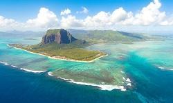 Lastminute Mauritius Urlaubsorte