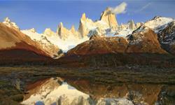 Argentinien Reise Lateinamerika