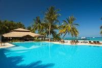 Malediven Luxusreisen