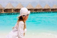 Malediven All Inclusive Vorteile