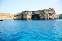 Malta Urlaub Gozo