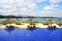 Mauritius Urlaub November