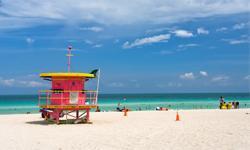 Miami Reisen