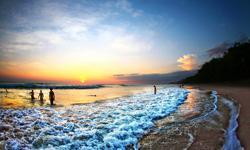 Mittelamerika Urlaub Costa Rica