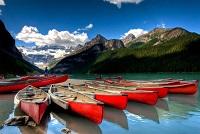 Kanada Natur