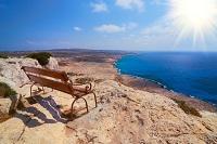 Nordzypern September