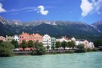 Österreich Innsbruck