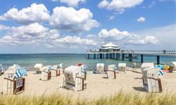 Ostsee Last Minute Deutschland