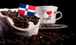 Pauschalreise Dom Rep Kaffee