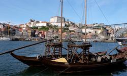 Porto Ufer Douro