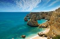 Portugal Reise Juli