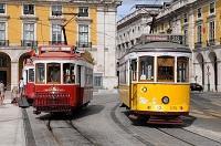 Portugal Reisen Lissabon