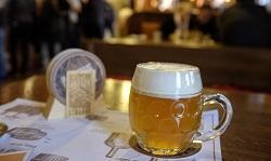 Prag Bier