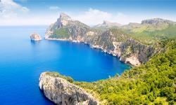 Reisetipp Kap Formentor