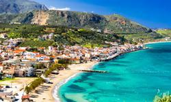 Reisetipps Kreta
