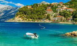 Reisetipps Dalmatien
