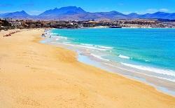 Reisetipps Fuerteventura