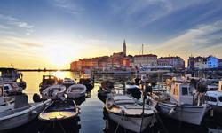 Reisetipps Istrien