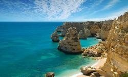 Reisetipps Last Minute Algarve