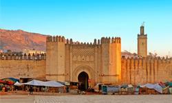 Reisetipps Marokko