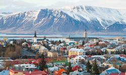 Reisetipps Reykjavik