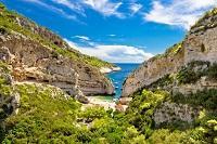 Reisetrend Kroatien