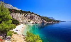 Reisezeit Badeurlaub Kroatien