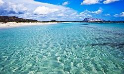 Camping Tipps Sardinien