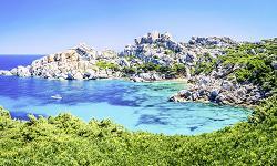 Sardinien Reiseinfo