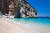 Sardinien Rundreise Costa Smeralda