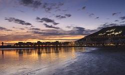 Sehenswürdigkeiten Agadir