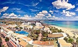 Sehenswürdigkeiten Ibiza