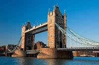 Sehenswürdigkeiten London