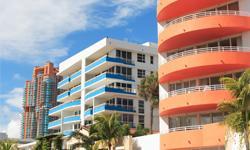 Sehenswürdigkeiten Miami Urlaub
