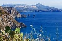 Sizilien Urlaub Liparische Inseln