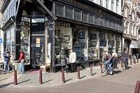 Spiegelviertel Amsterdam