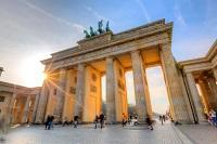 Berlin Städtereise
