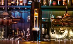 Städtereise Dublin Irisches Bier