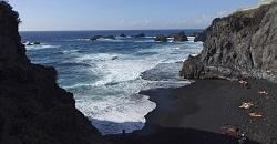 Strände La Palma