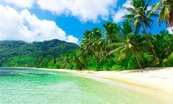 Tobago Strände