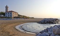 Strandurlaub Italien Strand Bibione