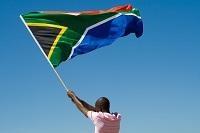 Südafrika Urlaub im April
