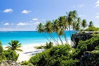 Fidschi Urlaub