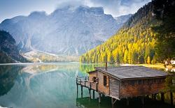 Südtirol Italien